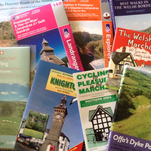Local OS Maps etc for Sale